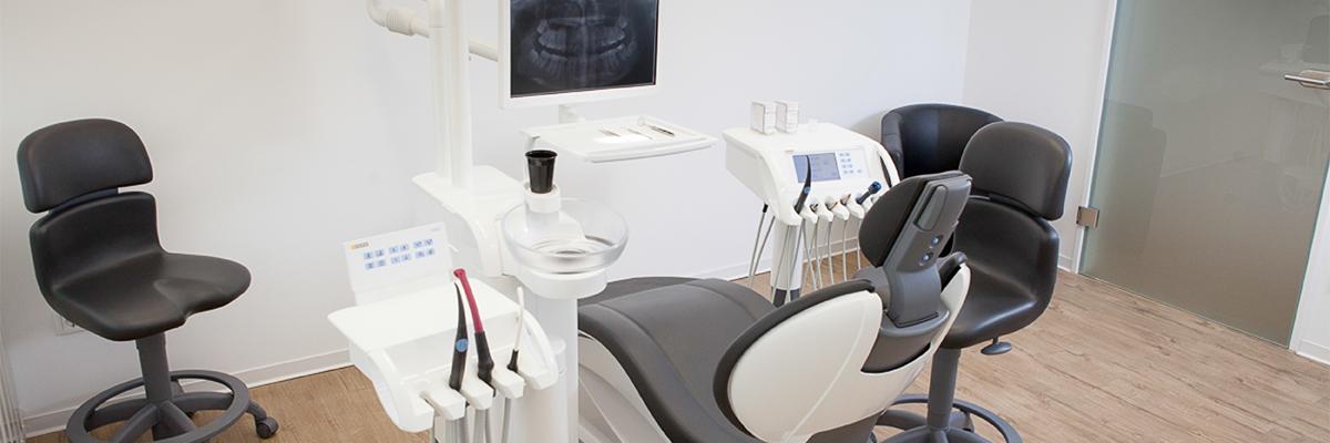 Fachzahnarzt für Oralchirurgie | Header 6