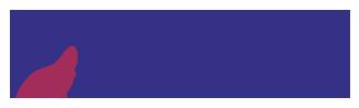Logo | Fachzahnarzt für Oralchirurgie in 52525 Heinsberg